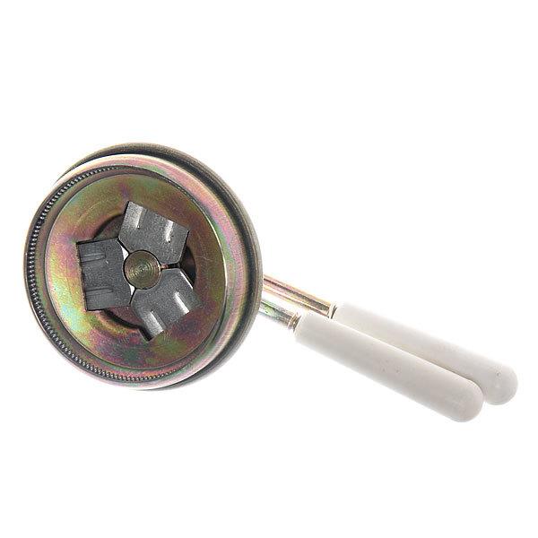 Машинка для закатки банок металл купить оптом и в розницу