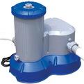Насос-фильтр для бассейнов 9463л/ч Bestway (тип IV) (58221ASS15) купить оптом и в розницу