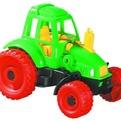 Трактор 047 Норд /21/ купить оптом и в розницу