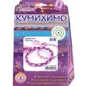 Набор ДТ Плетение Кумихимо Асами-Сан 09-401АА купить оптом и в розницу