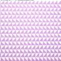 ПЦ-2602-2495 полотенце 50x90 махр п/т Costruttivo цв.40000 купить оптом и в розницу