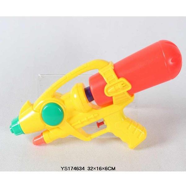 Пистолет вод. 7799 купить оптом и в розницу