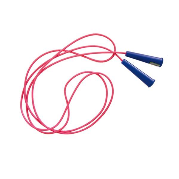 Скакалка 3,0м шнур d 5мм У704 /10/ купить оптом и в розницу