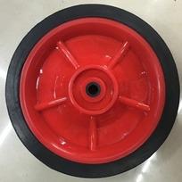 Колёса для тележки складной P202B 14х0,9 купить оптом и в розницу