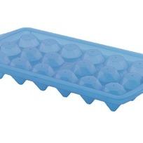 """Форма для льда """"Luxor"""" голубой *27 купить оптом и в розницу"""
