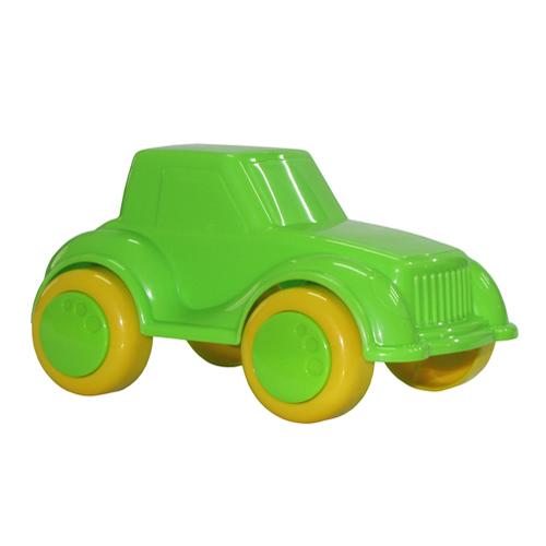 Автомобиль Чарли 4625 П-Е /30/ купить оптом и в розницу