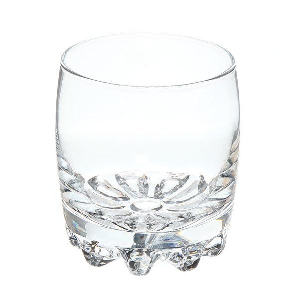 Набор стаканов для виски 6шт 305мл Сильвана купить оптом и в розницу