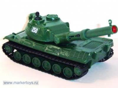 Танк с пневмопушкой С-16-Ф /30/ купить оптом и в розницу