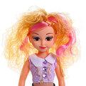 Кукла-модница купить оптом и в розницу