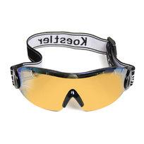 Очки горнолыжные 888 купить оптом и в розницу