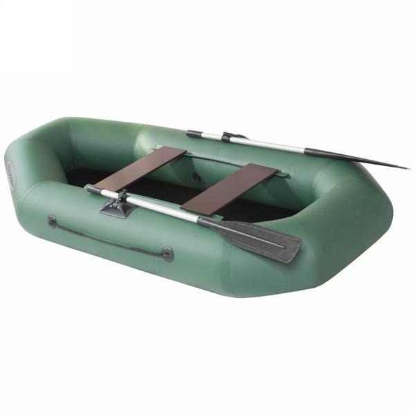 Лодка надувная ″Лоцман″ C-240 купить оптом и в розницу