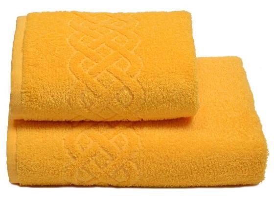 ПЛ-3501-01933 полотенце 70x130 махр г/к Plait цв.110 купить оптом и в розницу
