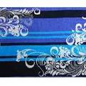 ПЦ-2602-1569 полотенце 50х90 махр п/т INTENTO цв.20000 купить оптом и в розницу