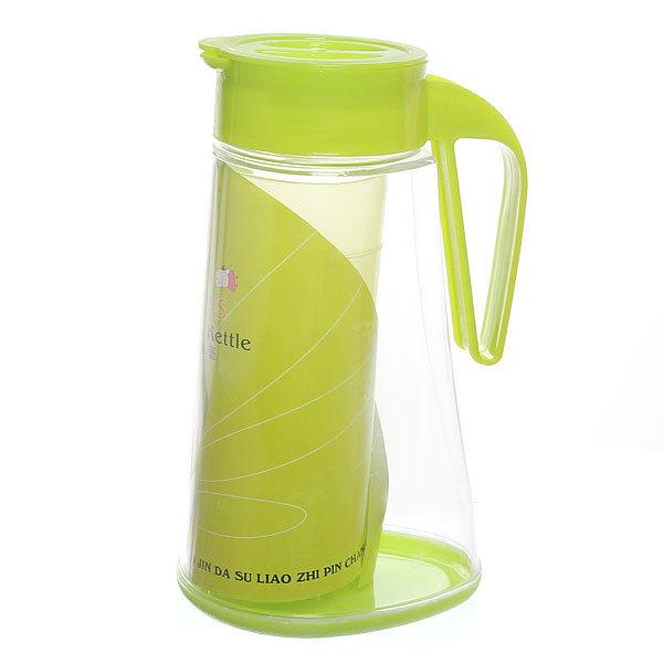 Набор питьевой 5 предметов: кувшин 1,5л, 4 стакана (2) купить оптом и в розницу