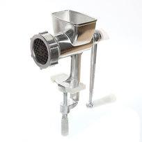 Мясорубка металлическая JM4025-95 купить оптом и в розницу