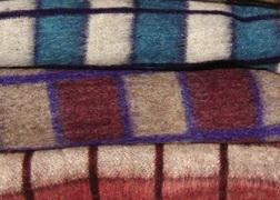 Одеяло детское Эконом 100х140 Влади купить оптом и в розницу