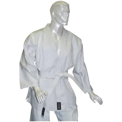 Кимоно для карате, рост 170 купить оптом и в розницу