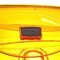 Фильтр для воды Барьер ГРАНД 3,6 л оранжевый купить оптом и в розницу