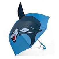 Зонт Акула 46 см 53520 купить оптом и в розницу