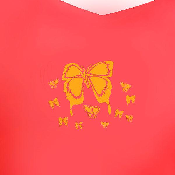 Летящее желание ″Кристалл″бабочки 85*46см купить оптом и в розницу