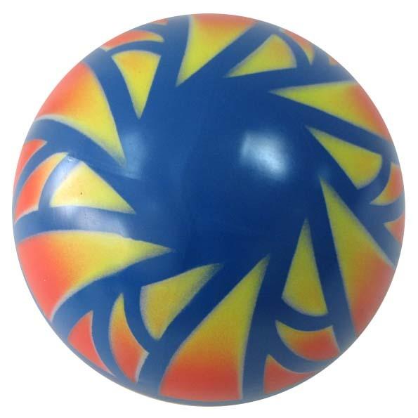 Мяч 200 С34ЛП купить оптом и в розницу