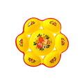 Подставка для яиц ″Цветочный орнамент″ 66722/18/3 купить оптом и в розницу