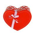 Н-р салфеток ″Сердце и роза″ 3шт в под.коробке (33*72см,30*30см,20*20см) купить оптом и в розницу