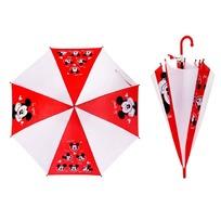 Зонт Ты супер Микки Маус, 86см. 1269337 купить оптом и в розницу