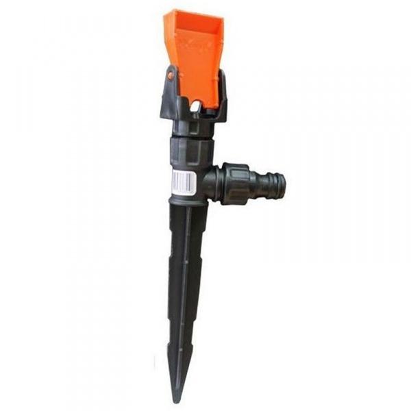 Распылитель грядочный под коннектор ЖУК (1/75) купить оптом и в розницу