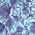 ПЦ-3502-2485 полотенце 70x130 махр  цв.10000 купить оптом и в розницу