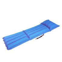 Матрас надувной Camping Chair,180*60*15 см,Bestway (67013B) купить оптом и в розницу