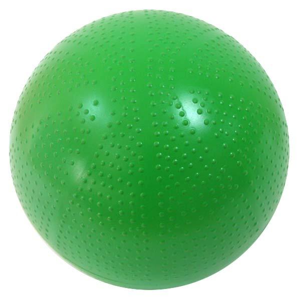 Мяч 200 С134ЛП /8/ купить оптом и в розницу