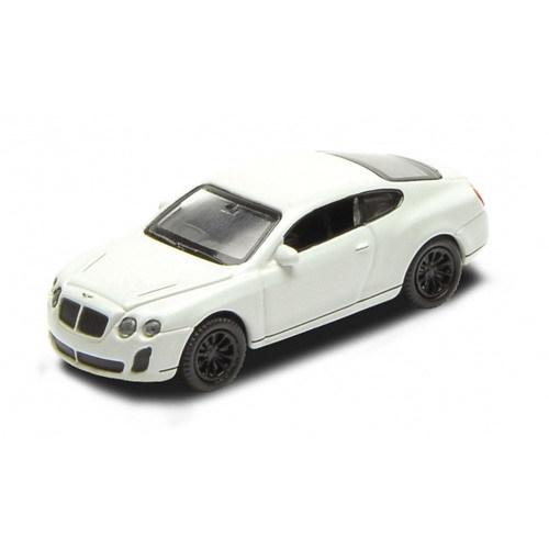Модель 73147 Bentley Continental 1:87 купить оптом и в розницу