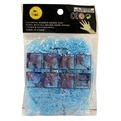 Набор ДТ Изготовление браслетиков Разноцветные 600 шт. 0149BN СМАЙЛЦЕНА купить оптом и в розницу