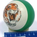 Мяч 75 С103П с рис купить оптом и в розницу