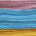 ПТХ-1301-20/460 полотенце 30х60 цв.110 купить оптом и в розницу