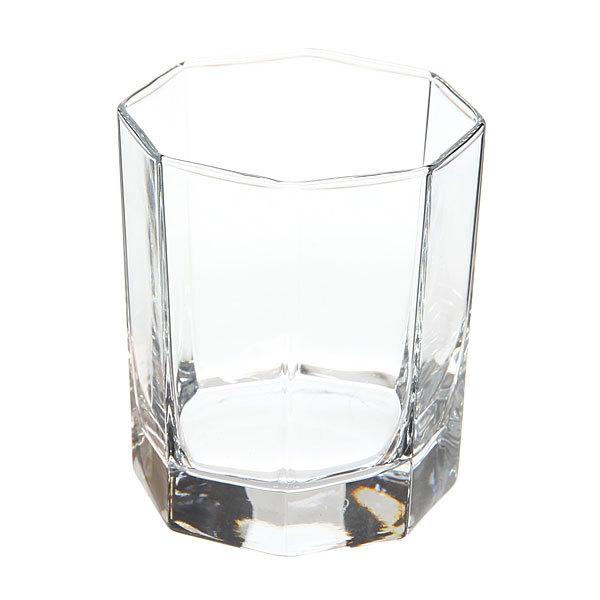 Набор стаканов для виски 6шт 290мл ″Кошем″ купить оптом и в розницу