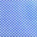 ПЦ-3502-1990 полотенце 70х130 махр Commovente цв.10000 купить оптом и в розницу