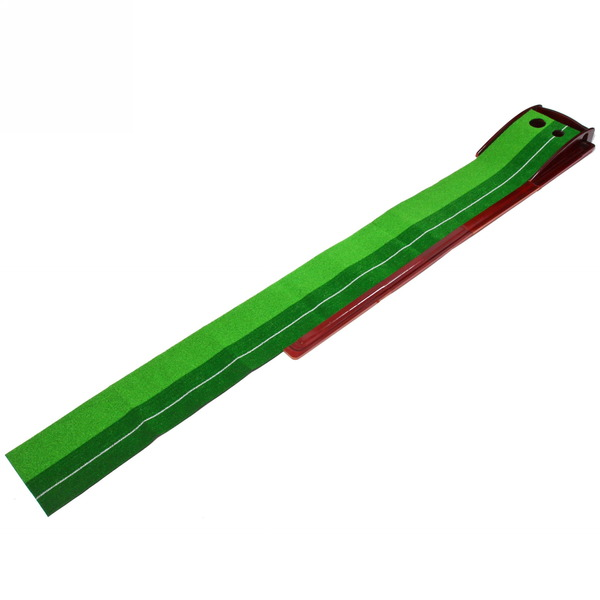 Гольф Набор для тренировки (деревянная рама) купить оптом и в розницу