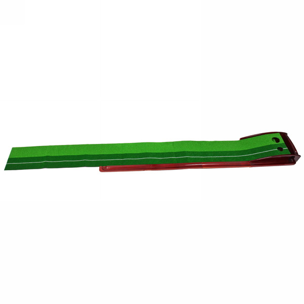 Набор для игры в гольф (деревянная рама) купить оптом и в розницу
