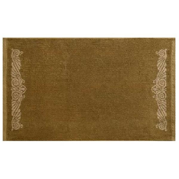 ПЦ-670-1828 полотенце 50х100 махр Linen цв.10000 купить оптом и в розницу