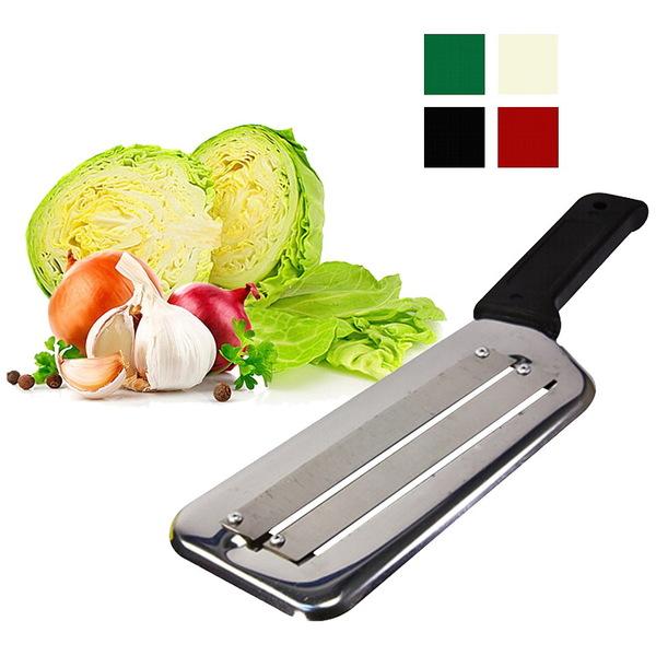Нож для капусты ″Ретро″, AN57-13 купить оптом и в розницу