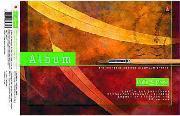 """Альбом д/рис.А4 20л, АЛЬТ, """"Профессиональная"""" купить оптом и в розницу"""