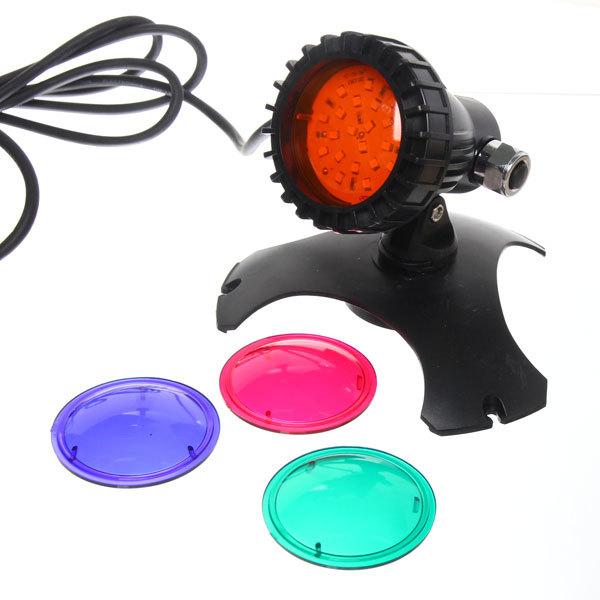 Подсветка в водоем СQD-120L купить оптом и в розницу