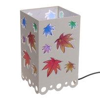 Светильник декоративный 811 17 см, 220 В купить оптом и в розницу
