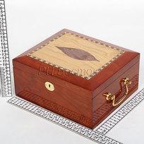 Хьюмидор для сигар HSB-BOX-040 купить оптом и в розницу