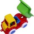 Автомобиль Детский сад самосвал С-64-Ф /6/ купить оптом и в розницу