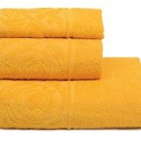 ПД-3501-02058/295 полотенце 70x130 цв.1110 купить оптом и в розницу
