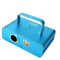 Световой прибор Лазер 288C RGB купить оптом и в розницу