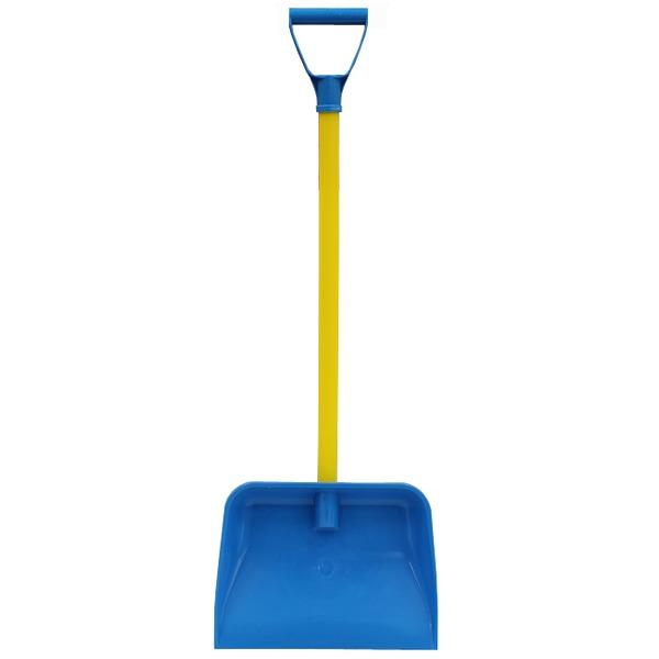 Лопата 80 см 15-10194 /Терра-Пласт/ купить оптом и в розницу
